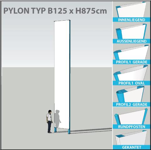pylon-pylone24-profi-125x875