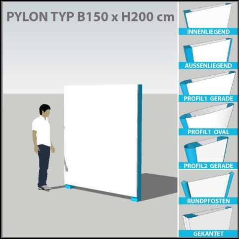 pylon-pylone24-profi-150x200