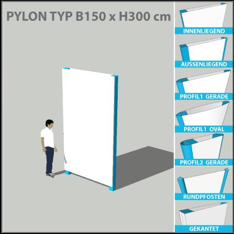 pylon-pylone24-profi-150x300
