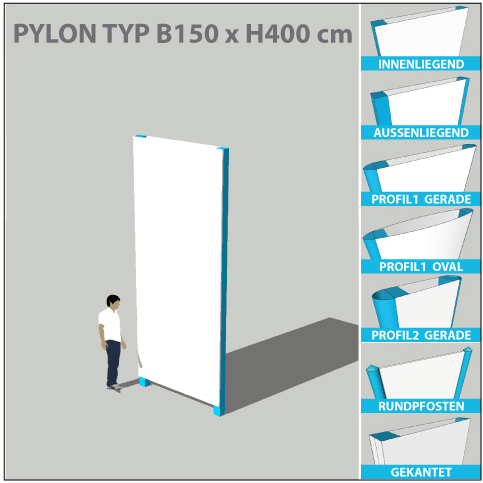 pylon-pylone24-profi-150x400