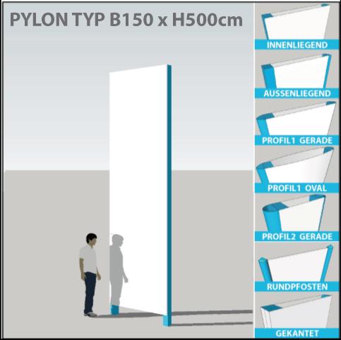 pylon-pylone24-profi-150x500