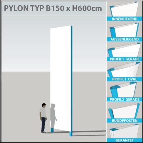 pylon-pylone24-profi-150x600