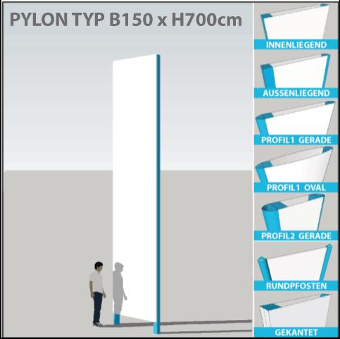 pylon-pylone24-profi-150x700