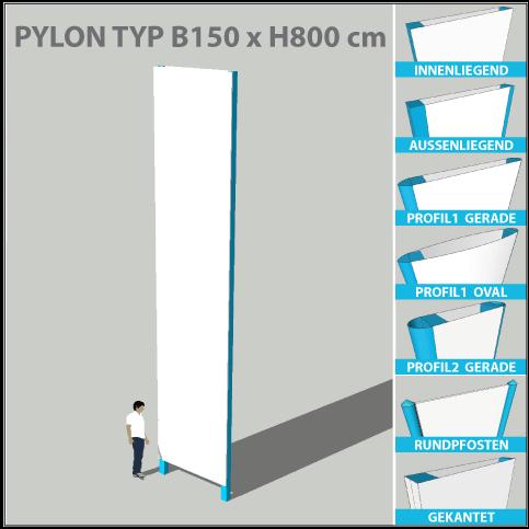pylon-pylone24-profi-150x800
