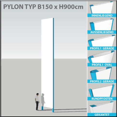pylon-pylone24-profi-150x900