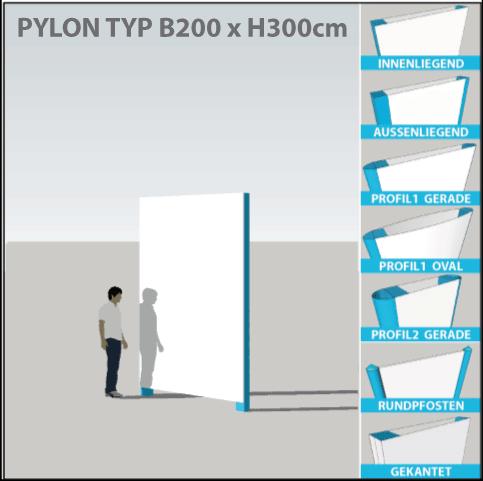 pylon-pylone24-profi-200x300