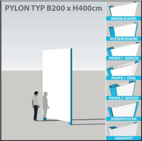 pylon-pylone24-profi-200x400