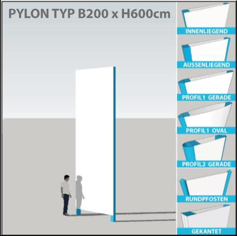 pylon-pylone24-profi-200x600
