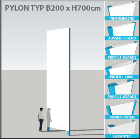 pylon-pylone24-profi-200x700