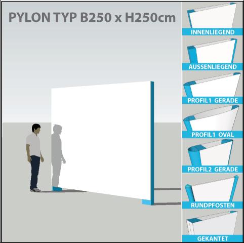 pylon-pylone24-profi-250x250