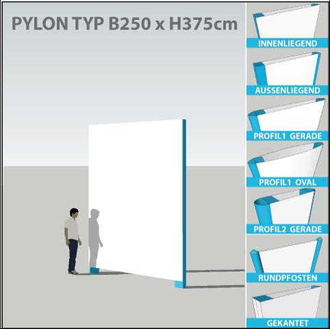 pylon-pylone24-profi-250x375