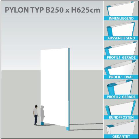 pylon-pylone24-profi-250x625