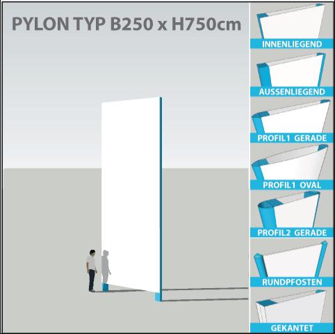pylon-pylone24-profi-250x750