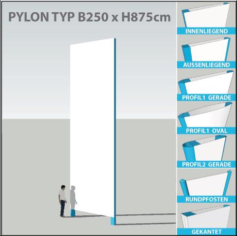 pylon-pylone24-profi-250x875