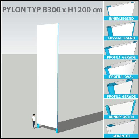 pylon-pylone24-profi-300x1200
