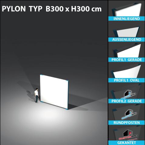 pylon-pylone24-profi-300x300_beleuchtet