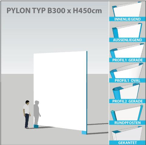 pylon- pylone24-profi-300x450