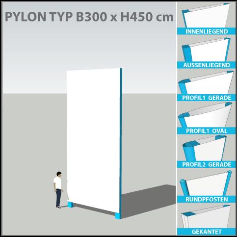 pylon-pylone24-profi-300x450