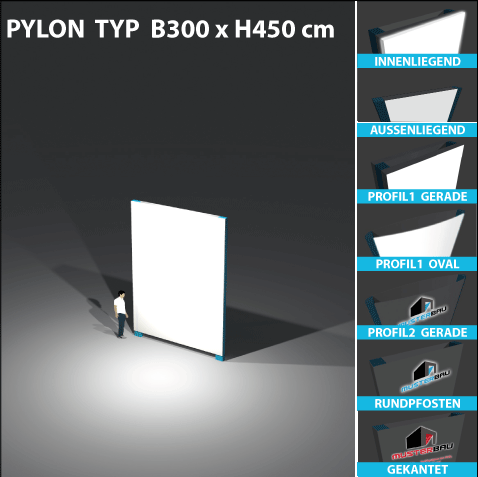 pylon-pylone24-profi-300x450_beleuchtet