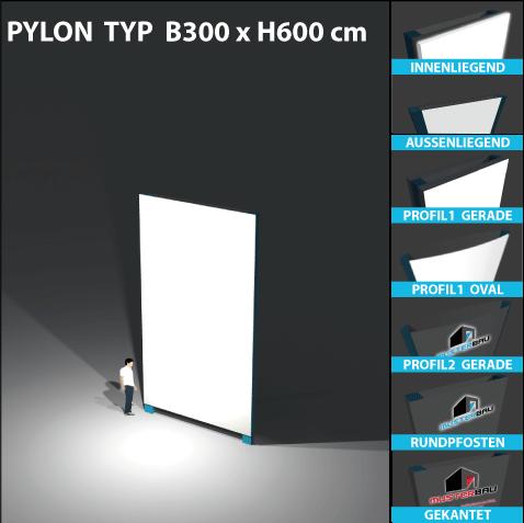 pylon-pylone24-profi-300x600_beleuchtet