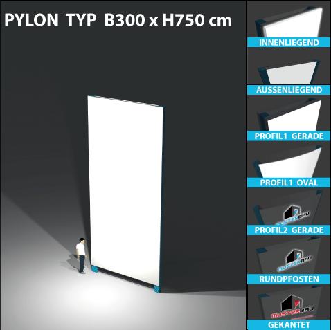 pylon-pylone24-profi-300x750_beleuchtet