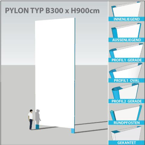 pylon- pylone24-profi-300x900