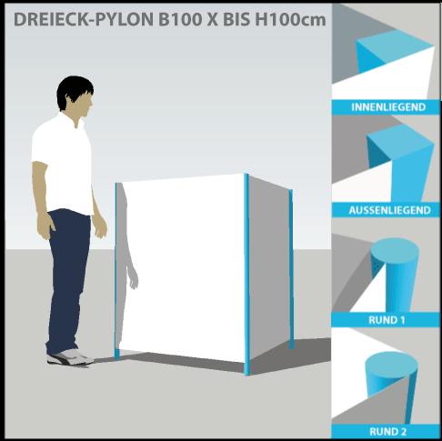 pylon-pylone24-profi-dreieckpylon-100x100