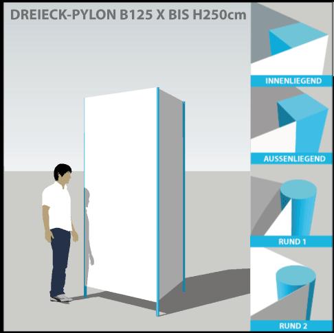 pylon-pylone24-profi-dreieckpylon-125x250