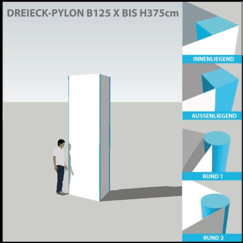 pylon-pylone24-profi-dreieckpylon-125x375-Kopie