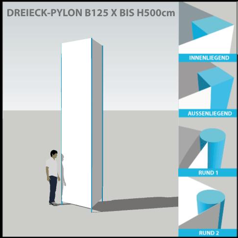 pylon-pylone24-profi-dreieckpylon-125x500Kopie