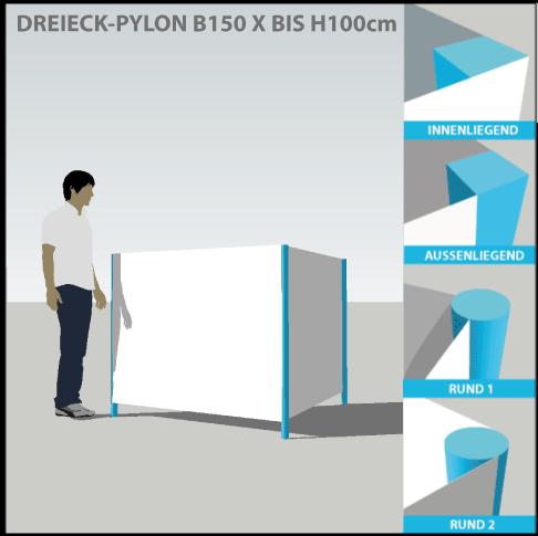 pylon-pylone24-profi-dreieckpylon-150x100