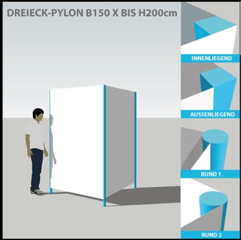 pylon-pylone24-profi-dreieckpylon-150x200