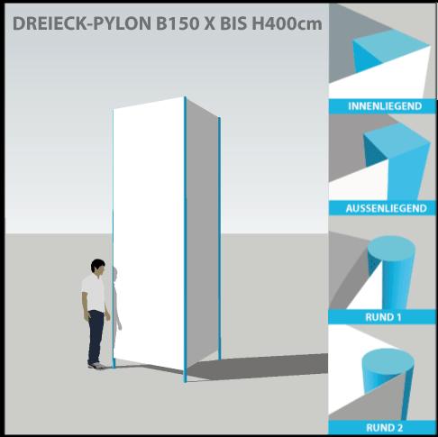 pylon-pylone24-profi-dreieckpylon-150x400