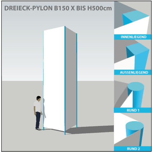 pylon-pylone24-profi-dreieckpylon-150x500