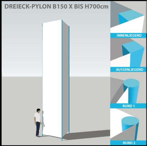 pylon-pylone24-profi-dreieckpylon-150x700