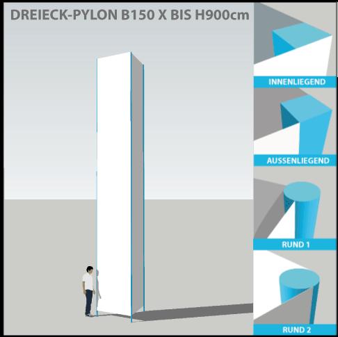 pylon-pylone24-profi-dreieckpylon-150x900