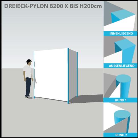 pylon-pylone24-profi-dreieckpylon-200x200