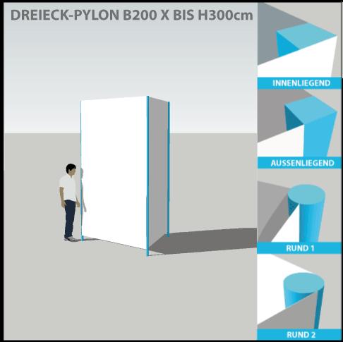 pylon-pylone24-profi-dreieckpylon-200x300
