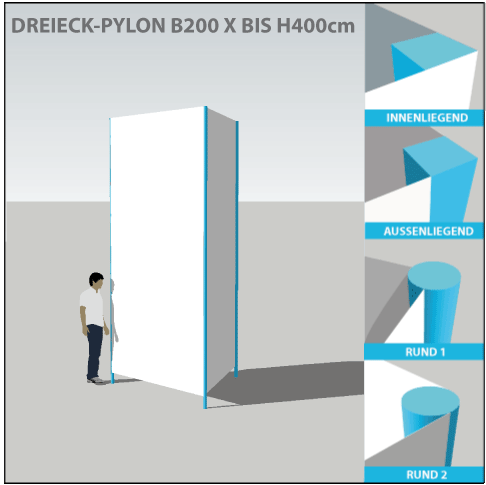 pylon-pylone24-profi-dreieckpylon-200x400