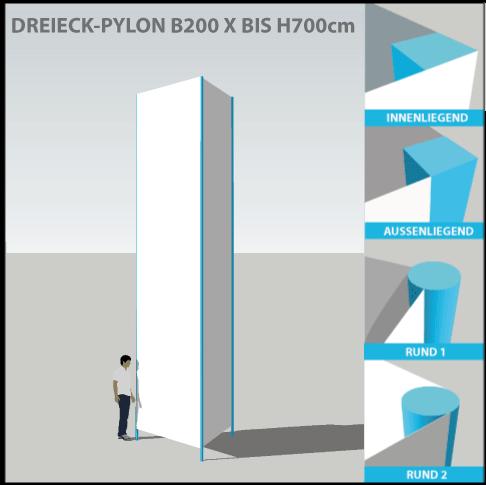 pylon-pylone24-profi-dreieckpylon-200x700