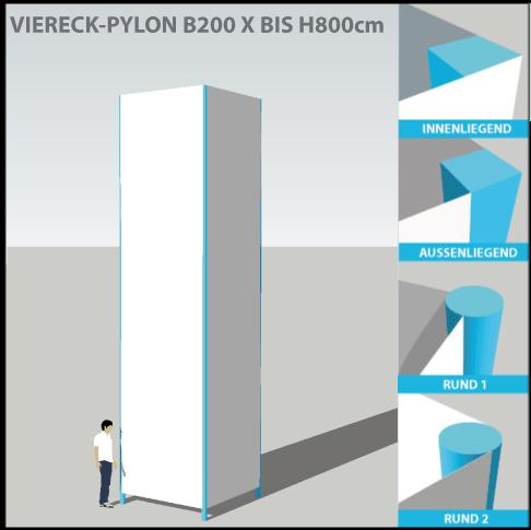 pylon-pylone24-profi-dreieckpylon-200x800