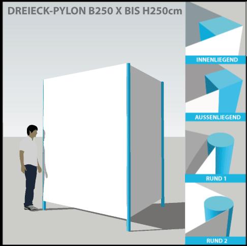 pylon-pylone24-profi-dreieckpylon-250x250