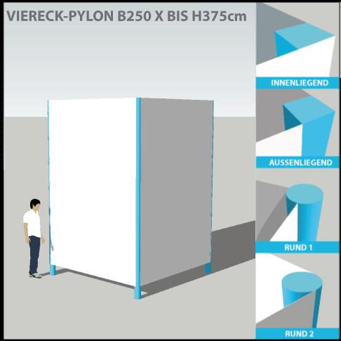 pylon-pylone24-profi-dreieckpylon-250x375