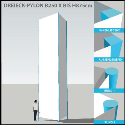pylon-pylone24-profi-dreieckpylon-250x875