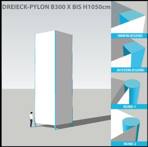 pylon-pylone24-profi-dreieckpylon-300x1050