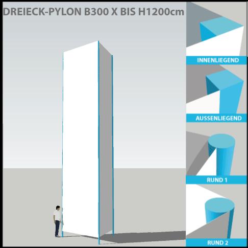 pylon-pylone24-profi-dreieckpylon-300x1200