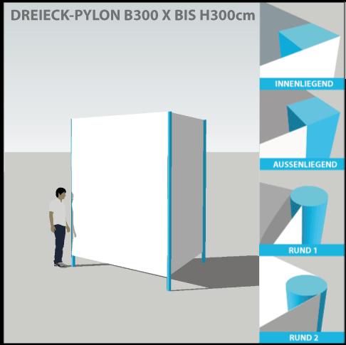 pylon-pylone24-profi-dreieckpylon-300x300