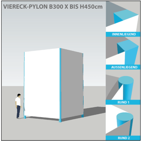 pylon-pylone24-profi-dreieckpylon-300x450