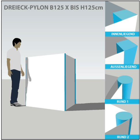pylon-pylone24-profi-dreieckspylon-125x125