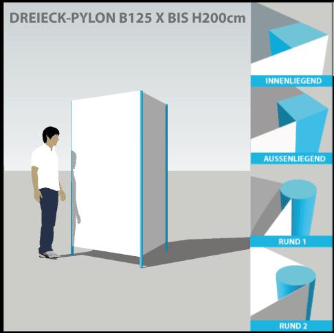 pylon-pylone24-profi-dreieckspylon-125x200